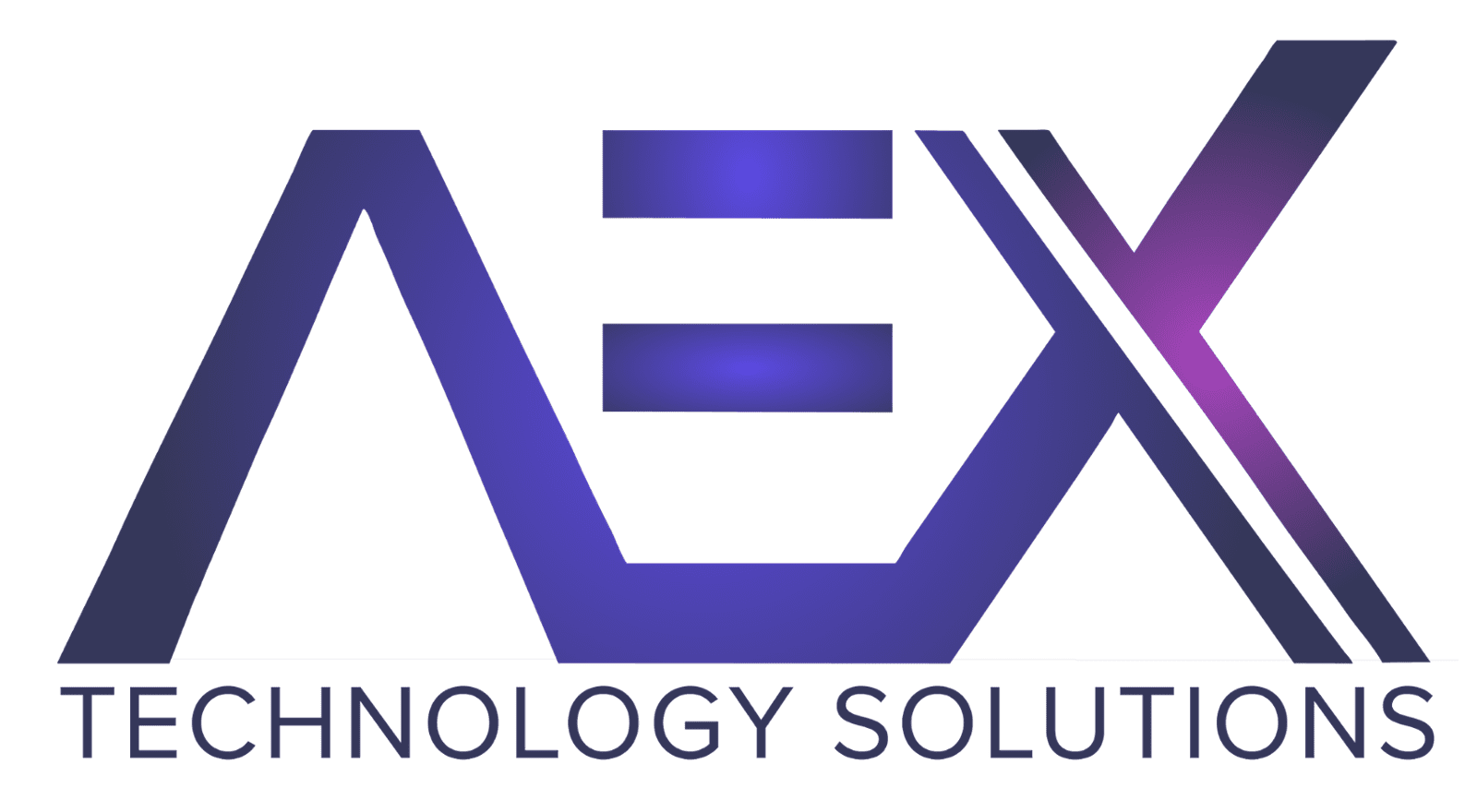 AEX Technology Solutions